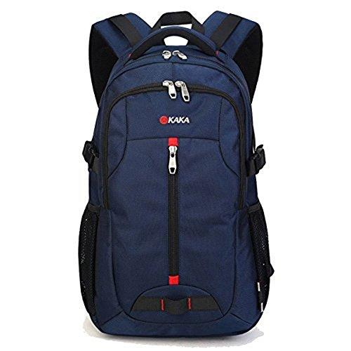 ysm-waterproof-laptop-backpack-outdoor-daypack-hiking-backpack-travel-backpack-multi-functional-bag-