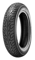 IRC WF-920 Wild Flare Front Tire