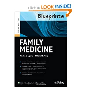 Blueprints Family Medicine 3rd edition free Download 41mgo0a3n9L._BO2,204,203,200_PIsitb-sticker-arrow-click,TopRight,35,-76_AA300_SH20_OU01_