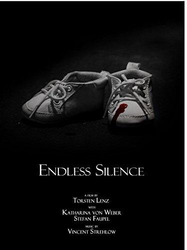 Endless Silence
