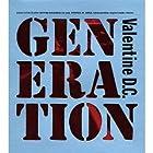 GENERATION(在庫あり。)