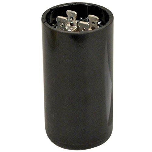 Start Capacitor 88 106 Mfd 330 Vac Onetrip Parts