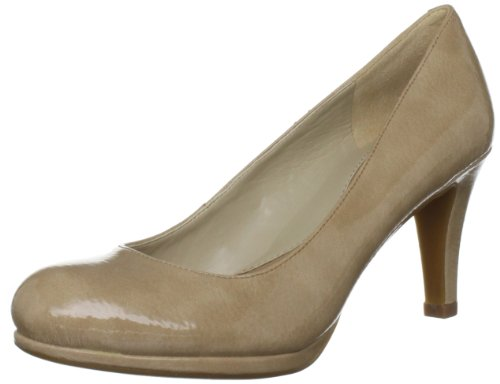 naturalizer-lennox-taupe-shiny-escarpins-femmes-marron-tr-e2-5-36
