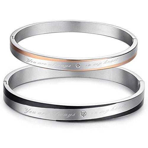 jstyle-gioielli-in-acciaio-inossidabile-bracciali-uomo-donna-coppia-fidanziati-per-lui-lei