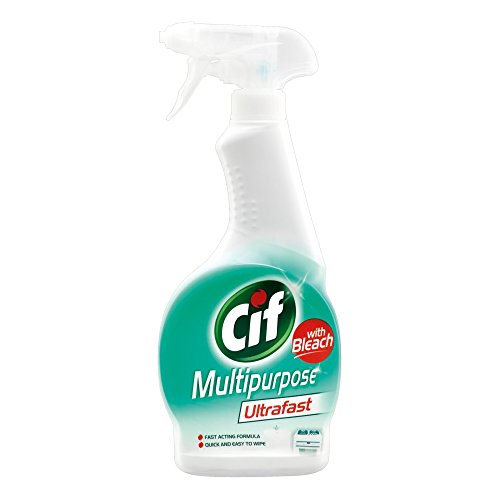 cif-essential-multipurpose-bleach-cleaning-spray-450ml-kitchen-bathroom-6-bottles