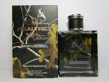 realtree-american-trail-colognes-34-fluid-ounce-by-realtree