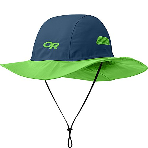 0f3051dd9e1 Outdoor Research Seattle Sombrero Hat