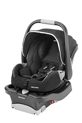 RECARO-2015-Performance-Coupe-Infant-Seat-Onyx
