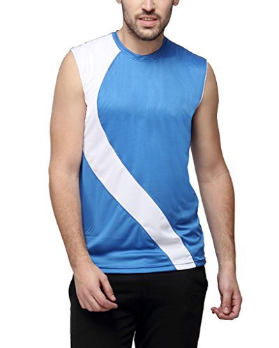 Campus-Sutra-Men-Sleeveless-Front-Design-Dry-Fit-Jersey