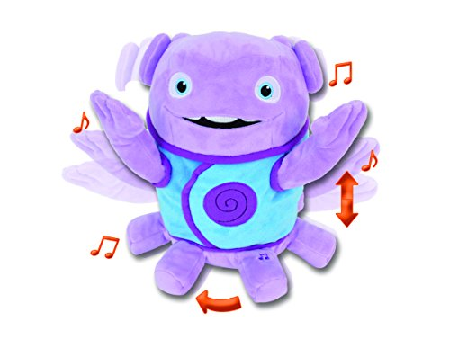 dreamworks-home-animated-dancing-plush-oh