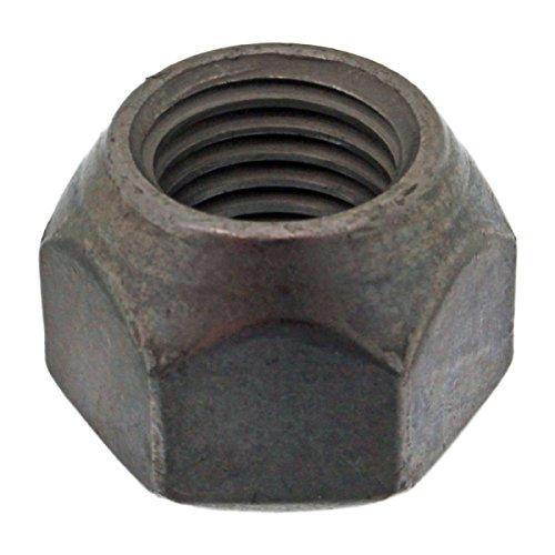febi-bilstein-46705a-para-tuercas-m12a-x-15a-sw-19-para-llanta-de-acero