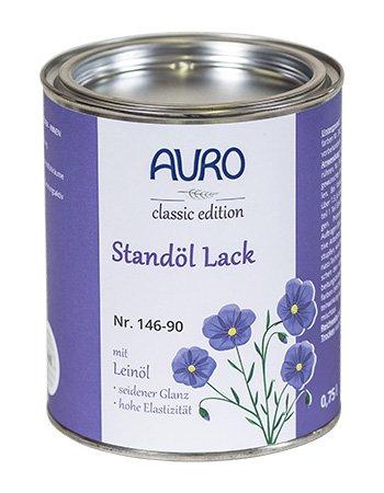 auro-stare-olio-colore-n-146-74-grigio-25-litri