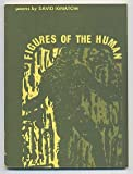 Figures of the Human. Poems