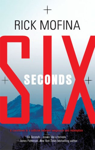 Image for Six Seconds