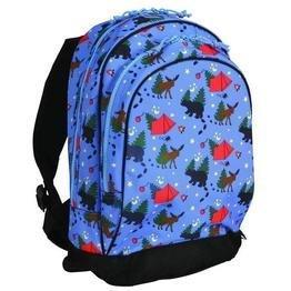 camping-sidekick-backpack