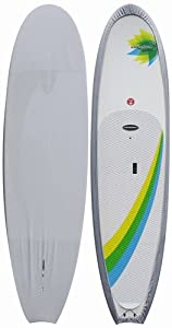 "SUP Stand up paddle board UV cover for 11' to 12' 6""boards by kore dry"