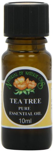 natural-by-nature-oils-tea-tree-oil-10ml