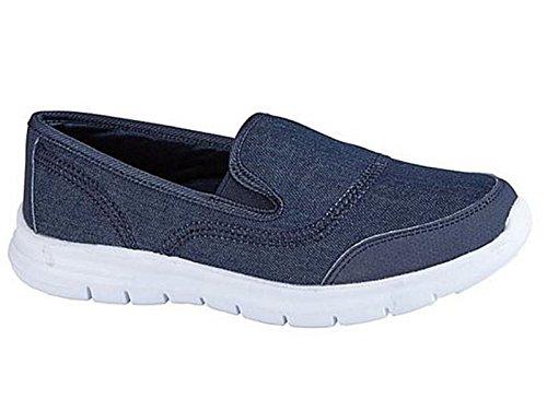 foster-footwear-decontracte-fille-mixte-enfant-mixte-adulte-femme-garcon-bleu-denim-37