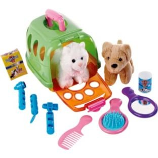 chad-valley-poorly-pet-health-and-grooming-centre
