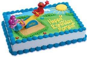 elmo birthday cakes at walmart elmo birthday cake from walmart had