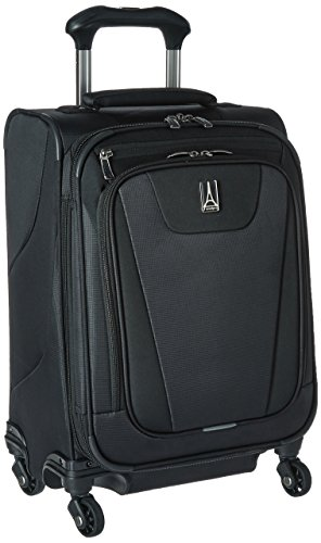 travelpro-maxlite-4-international-carry-on-spinner-suitcase-black