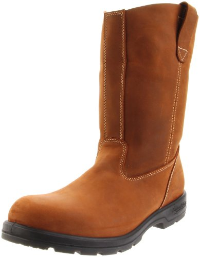 blundstone-mens-rancher-pull-on-bootcrazy-horse45-m-au-55-m-us