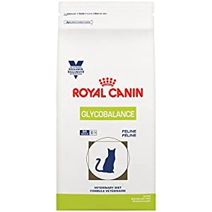 ROYAL CANIN Feline Glycobalance Dry  Cat Food