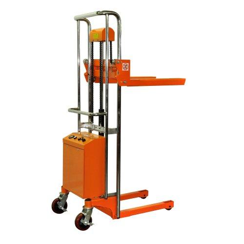 Forklift Electric Motor