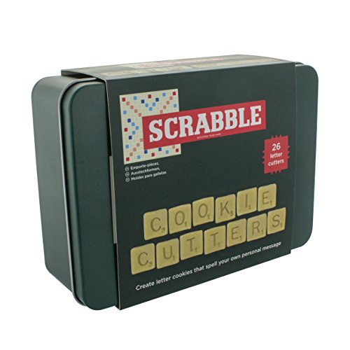 scrabble-cookie-cutters-multi-colour