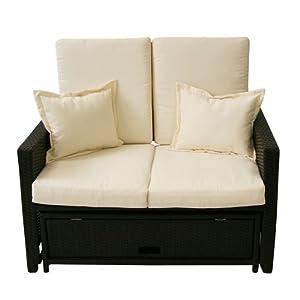 ausziehsofa angebote auf waterige. Black Bedroom Furniture Sets. Home Design Ideas