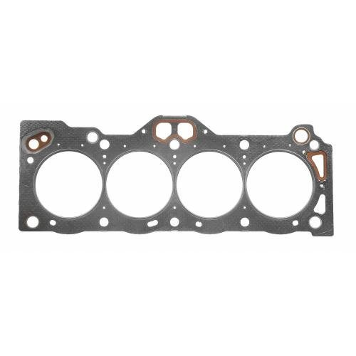 Fel-Pro 9661 PT Cylinder Head Gasket (86 Toyota Corolla Cylinder Head compare prices)