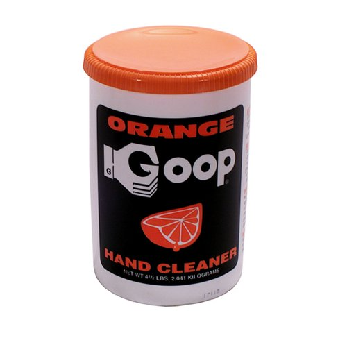 Industrial Parts Cleaner