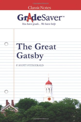 the great gatsby chapter summary and analysis gradesaver  the great gatsby study guide
