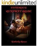 VITTORIO'S RUNAWAY BRIDE (Vittorio Series Book 2)