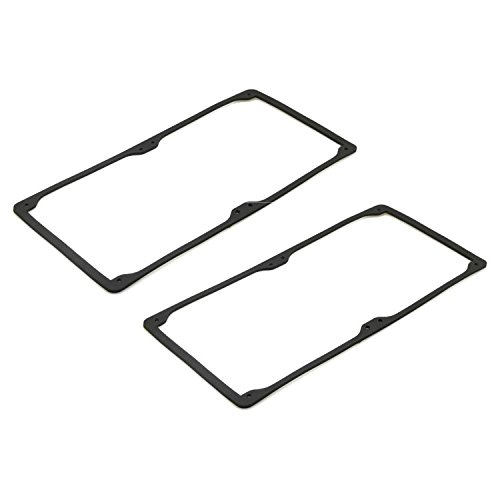 XSPC Radiator Gasket, 280mm, 2-pack (Radiator Gasket compare prices)