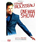 echange, troc Stéphane Rousseau - One Man Show
