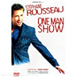 St�phane Rousseau - One Man Show