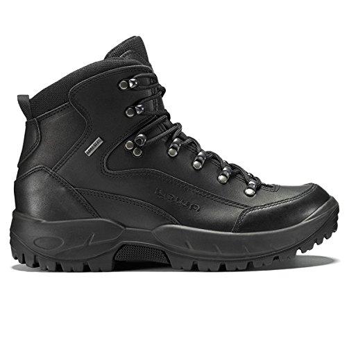 LOWA-Renegade-GTX-Mid-TF-Work-Boot-schwarz-schwarz-415