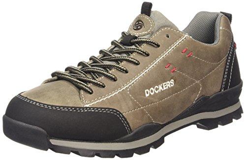 dockers-35sy011-brogue-stringata-uomo-grigio-grau-hellgrau-210-44