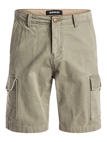 quiksilver-herren-shorts-everydcargoshor-dusty-olive-30-eqyws03167-gpb0