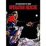 Operation Rescue (TIMPA Part l)