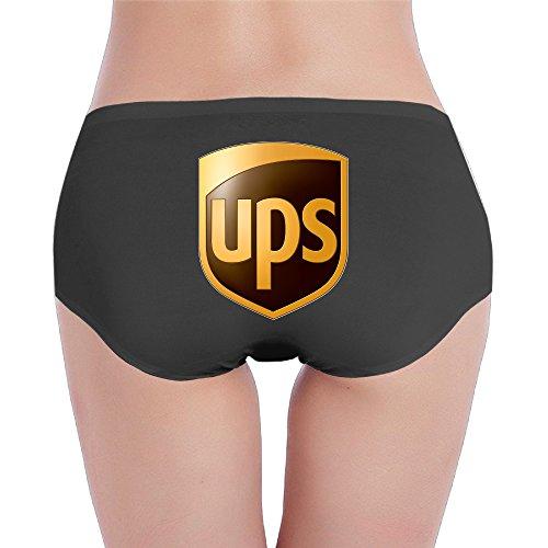 ladiess-united-parcel-service-ups-express-logo-low-waist-hipster-panties