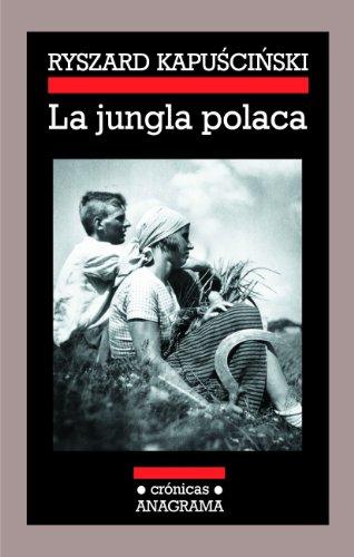 la-jungla-polaca-compactos-anagrama