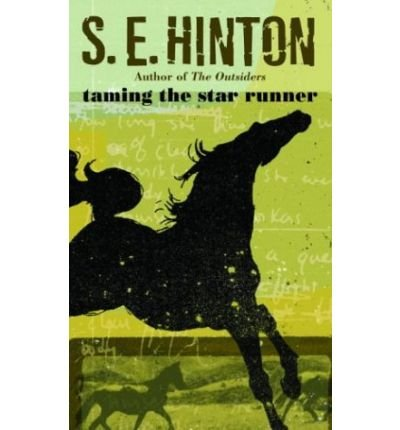the act of self defense in the outsiders a novel by se hinton The act of self defense in the outsiders, a novel by se hinton pages 2 words 1,086 view full essay more essays like this: not sure what i'd do without @kibin.