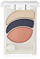 Almay Intense I-color Bold Nudes 413(2 Pack)