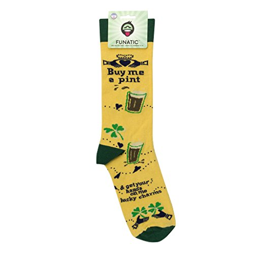 buy-me-a-pint-and-get-your-hands-on-me-lucky-charms-socks-made-in-the-usa