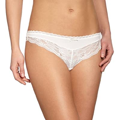 ESPRIT Bodywear Damen String X0145/Feel Enticing by ESPRIT Bodywear