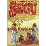 Segu: A Novel