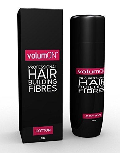 volumon-cheveux-professionnel-de-fibres-perte-de-cheveux-concealer-keratin-28-g-get-jusqua-30-uses-c