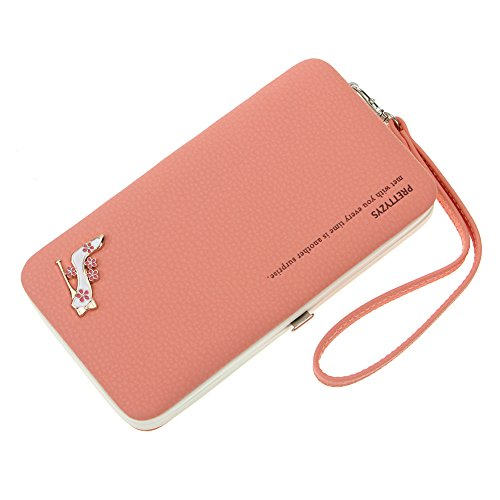 emoonland-ladies-purse-wallet-large-capacity-of-hand-wrist-mobile-phone-bag-wallet-for-iphone-6s-6s-